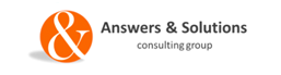 Answers & Solutions