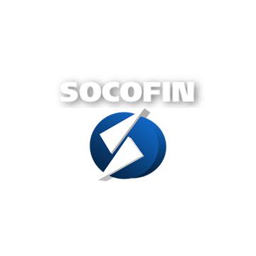 socofin